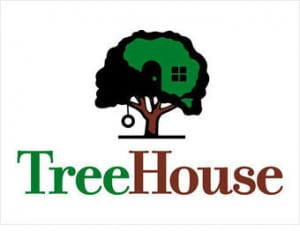 tree house foods logo