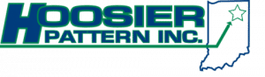 hoosier pattern inc logo
