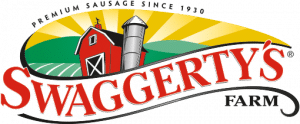 swaggarty logo
