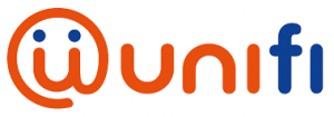 unifi logo