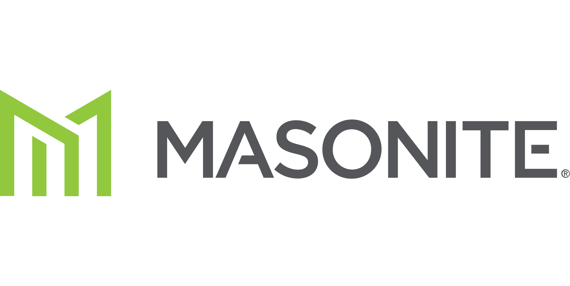 Masonite Logo