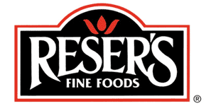 Resers Fine Foods Logo