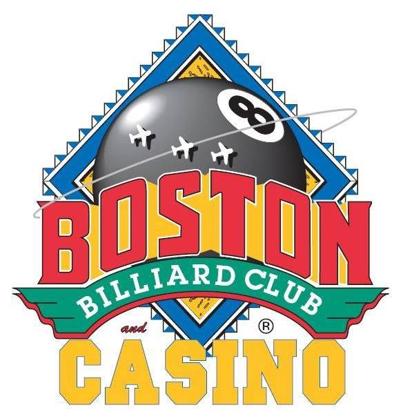 Boston Billiard Club and Casino
