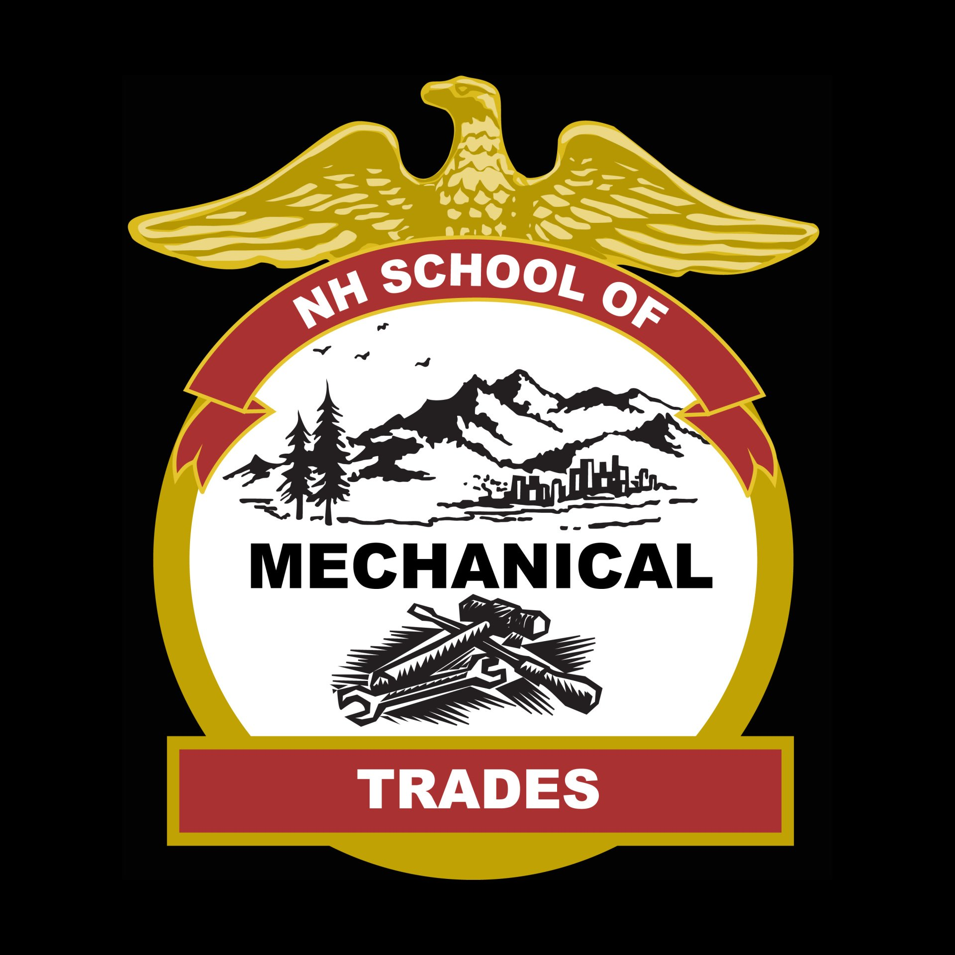NH School of Mechanical Trades