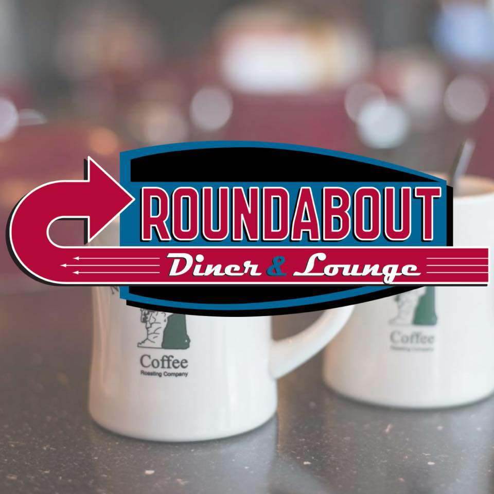 Roundabout Diner & Lounge
