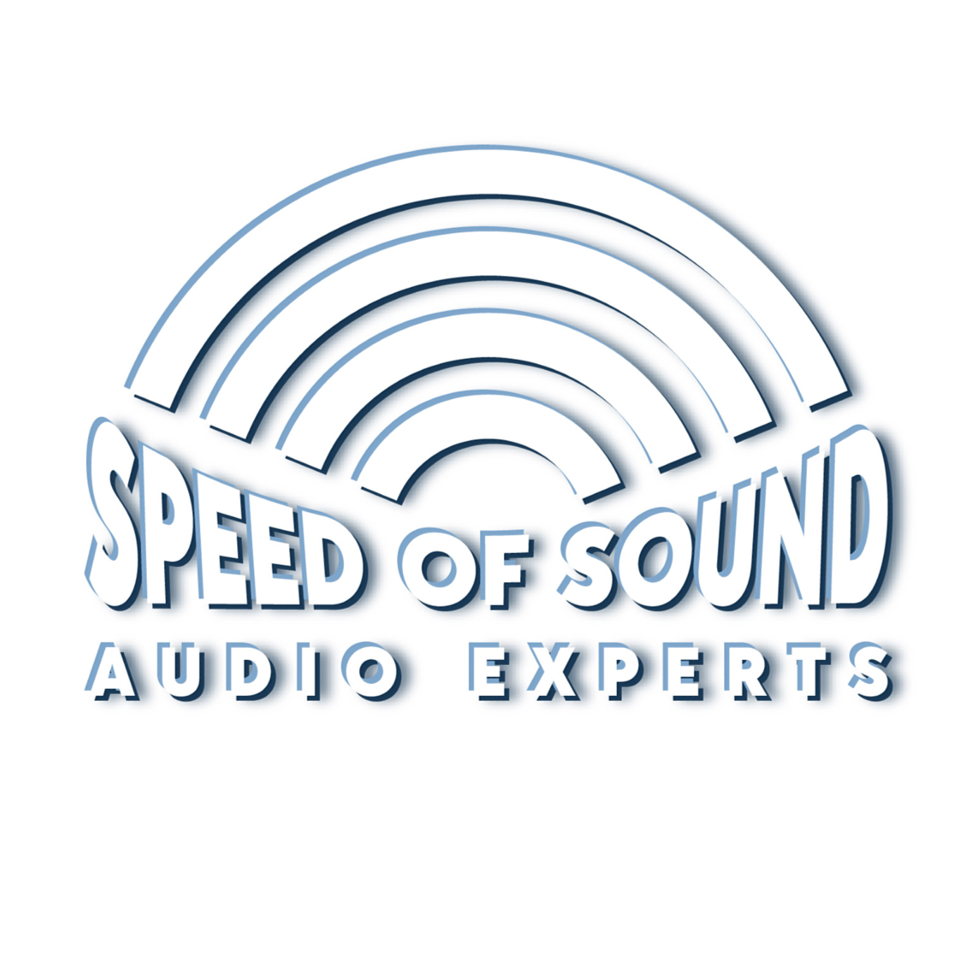 Speed of Sound Audio Experts