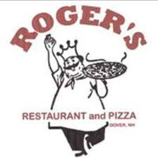 Rogers Restaurant and Pizza