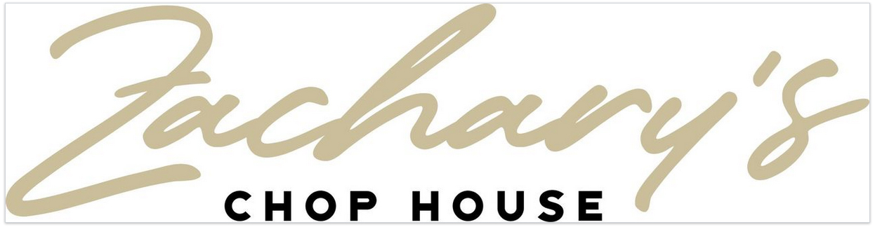 Zachary's Chop House
