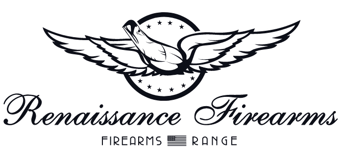 Renaissance Firearms and Range
