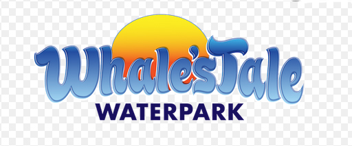 Whale'sTale WATERPARK