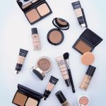 Merle Norman Cosmetics and Boutique