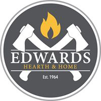 Edwards & Sons