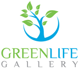 The Greenlife Gallery