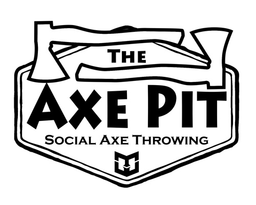The Axe Pit