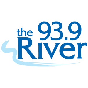 https://riverradiodeals.com/wp-content/uploads/sites/45/2020/07/theriver939.jpg