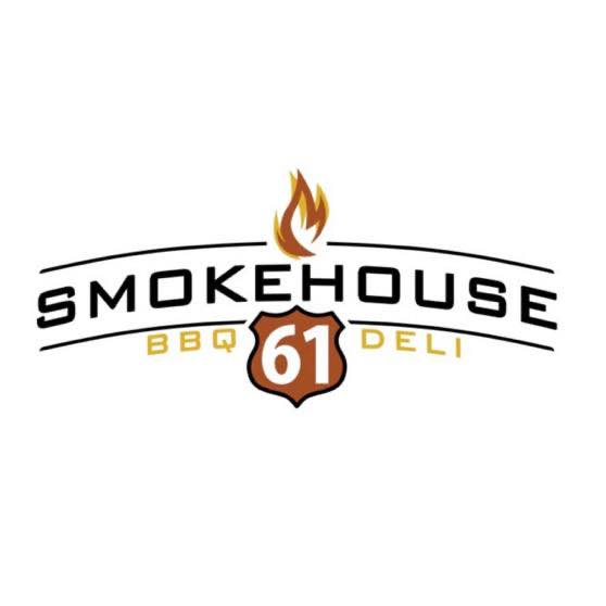 Smokehouse 61