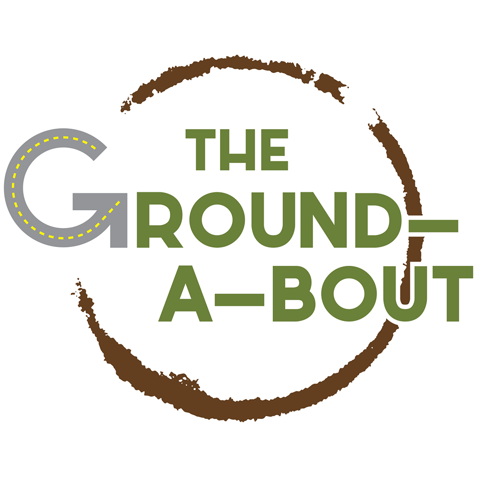 The Ground-A-Bout