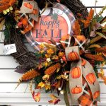 Stevens Floral Gifts and Framing & Jack and Josie's Toy and Candy Store