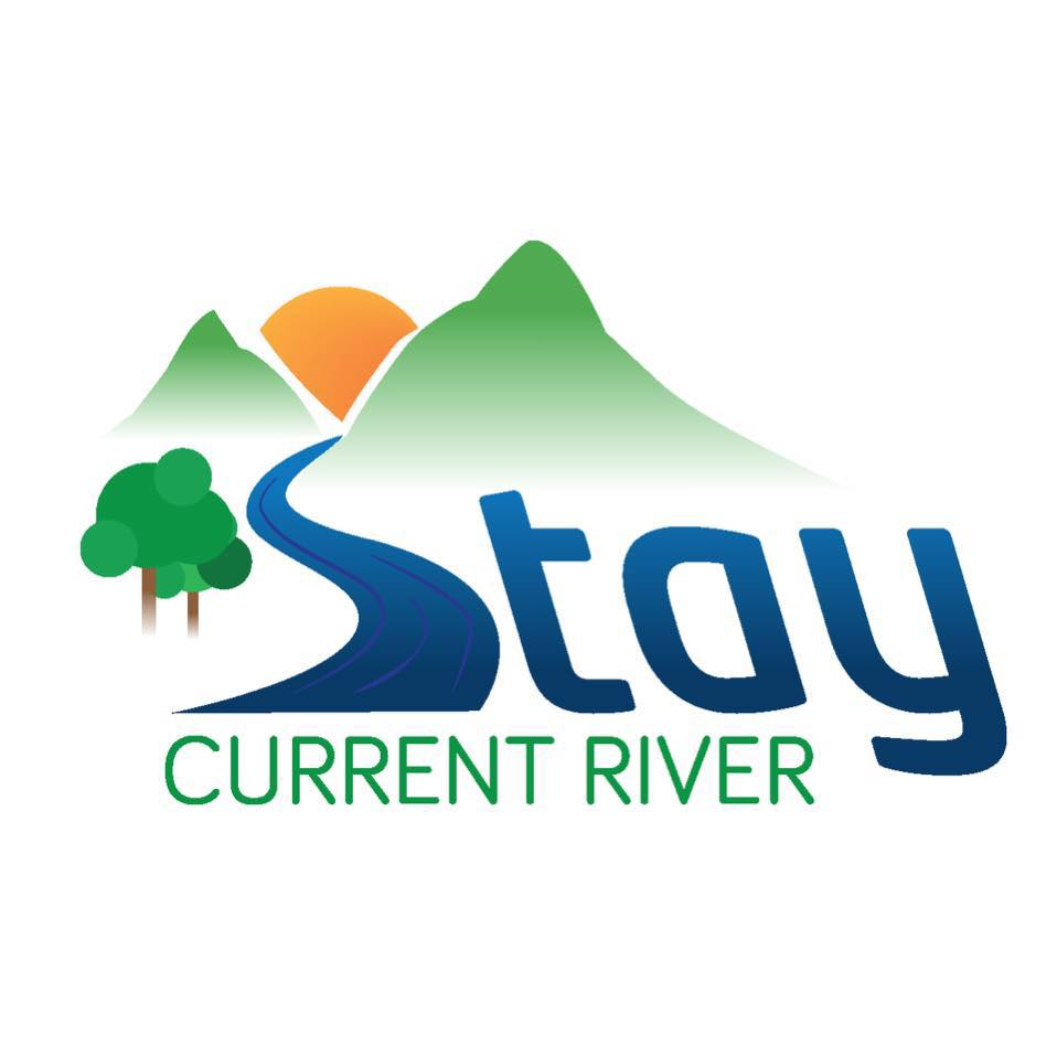 Stay Current River