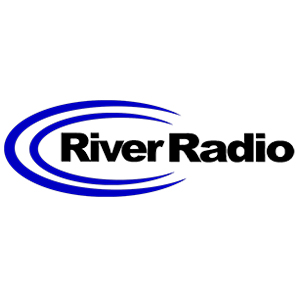 https://semodollarsaver.com/wp-content/uploads/sites/49/2020/07/riverradio.jpg