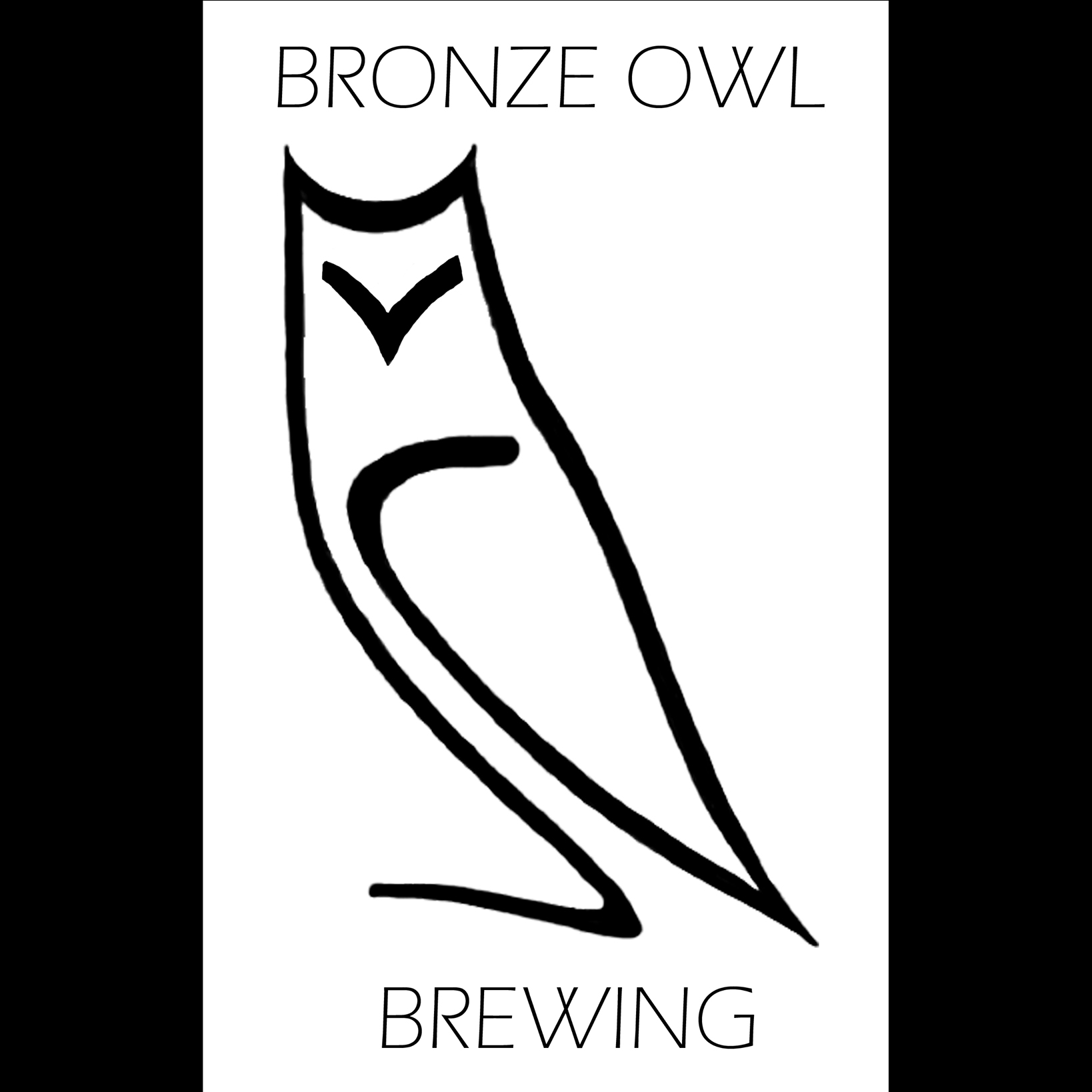 Bronze Owl Brewing