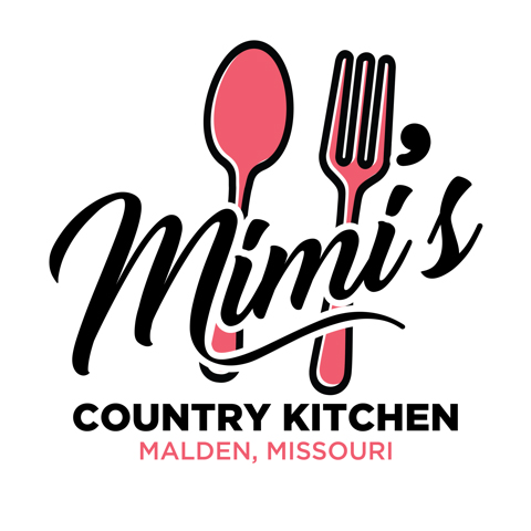 Mimi's Country Kitchen