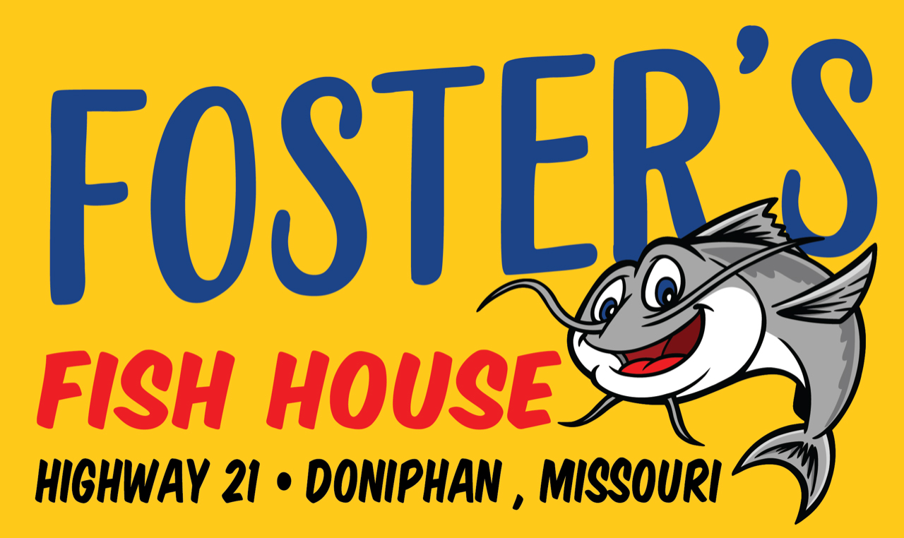 Foster's Fish House