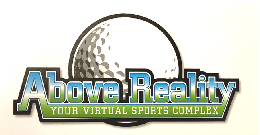 Above Reality Virtual Sport Complex