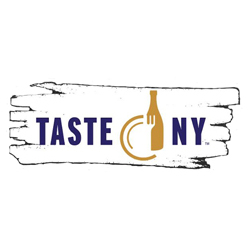Taste NY Market at the North Country Welcome Center