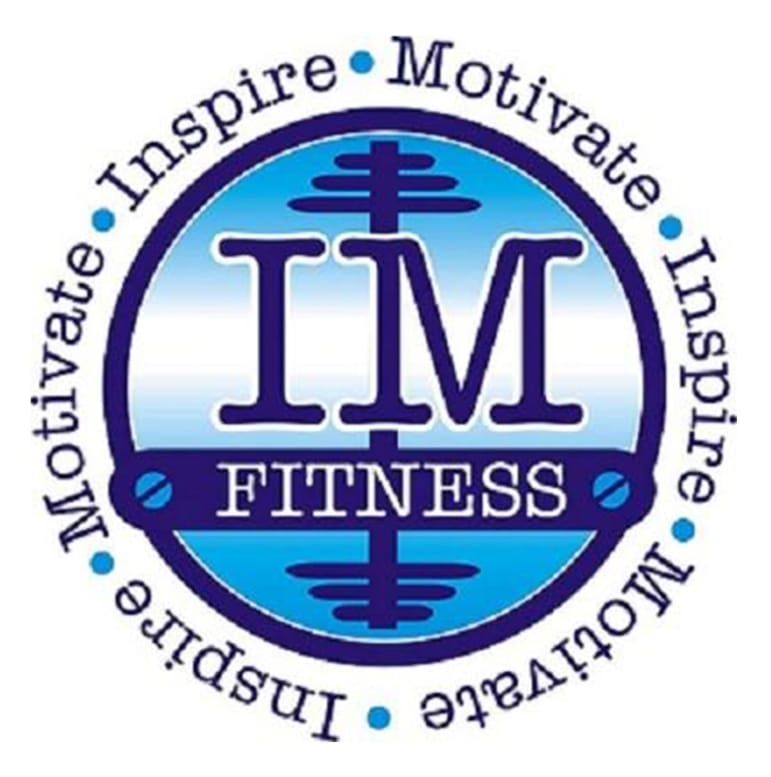 30 Minute Private Personal Training Session/Consultation