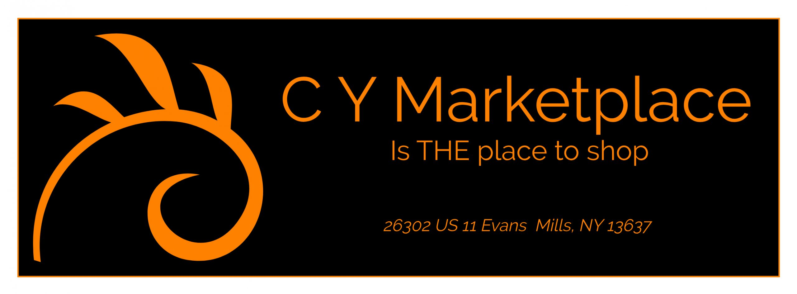 CY Marketplace