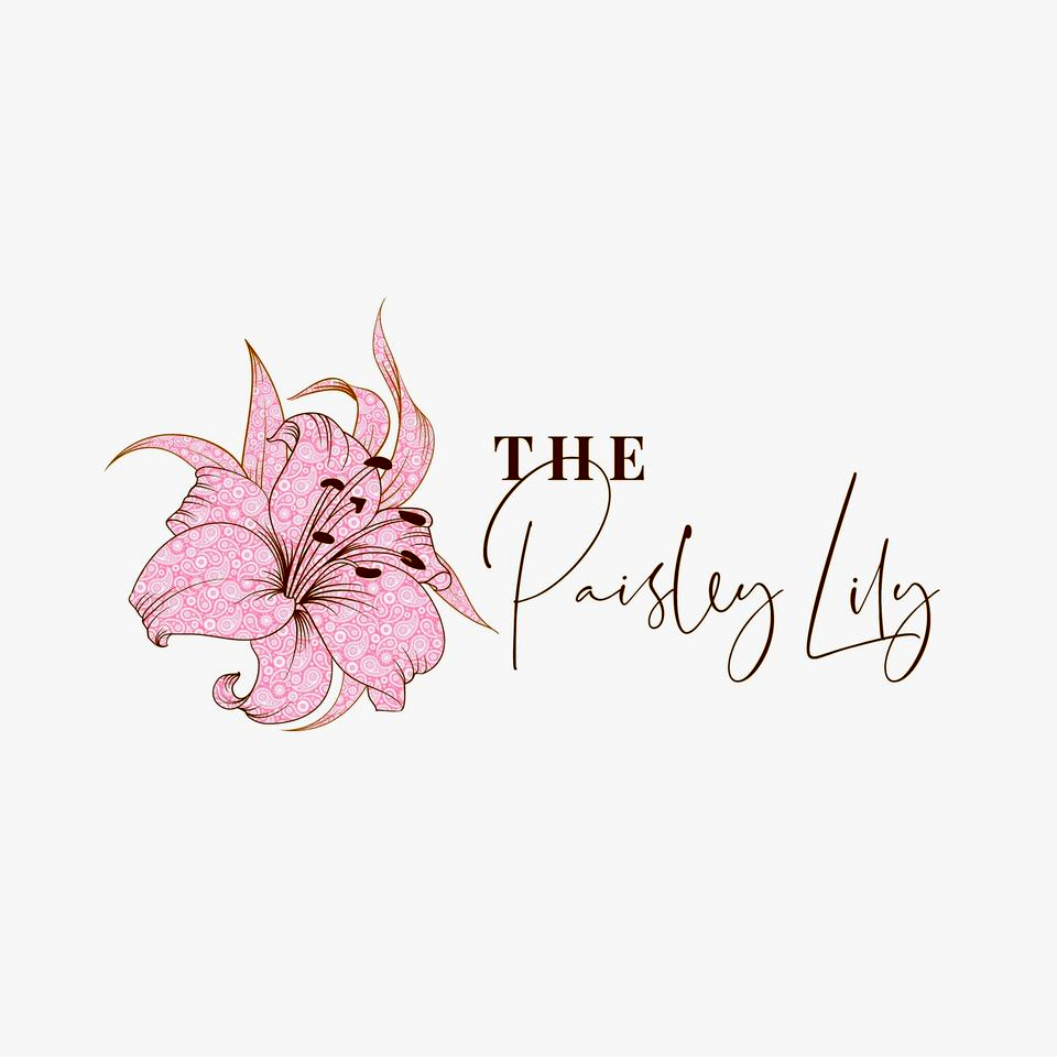 The Paisley Lily