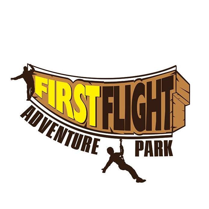 First Flight Adventure Park