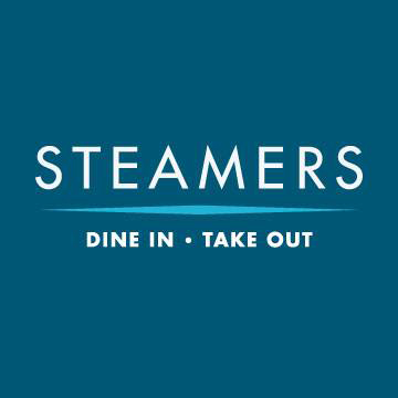 Steamers