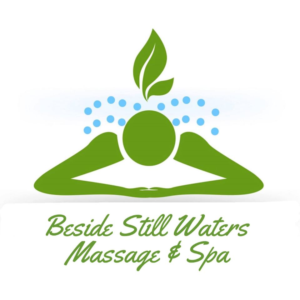 Beside Still Waters Massage & Spa