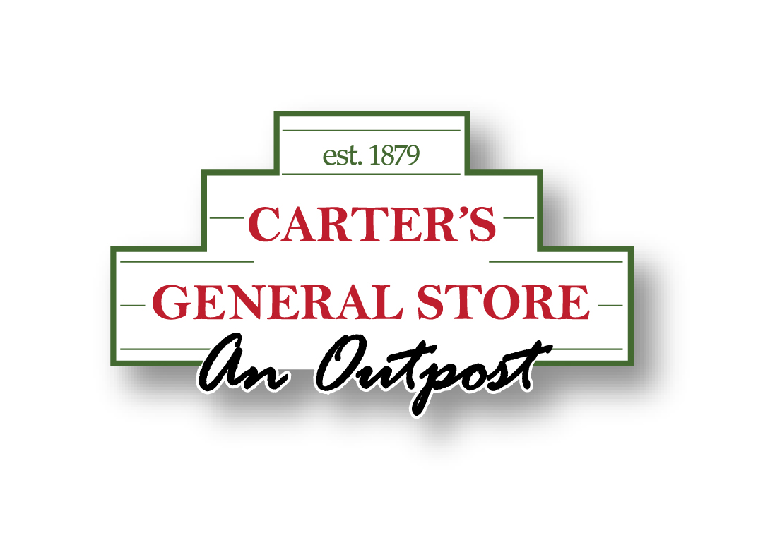 Carter's General Store and Outpost Kayak Rentals