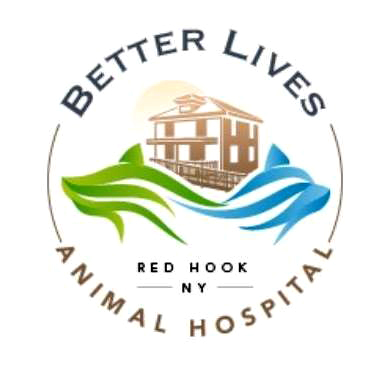 Better Lives Animal Hospital