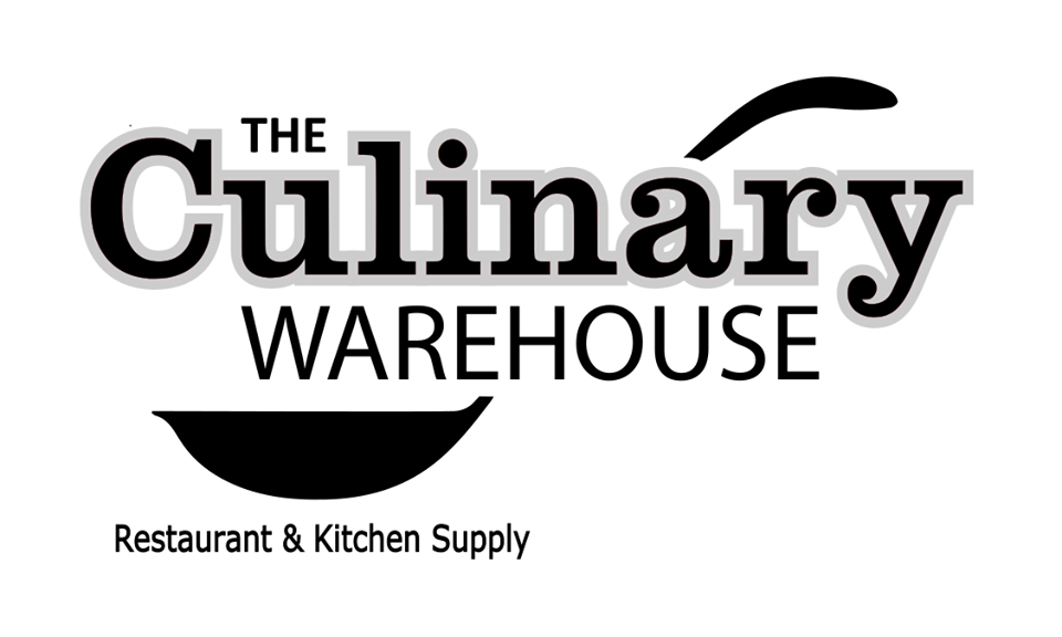 The Culinary Warehouse
