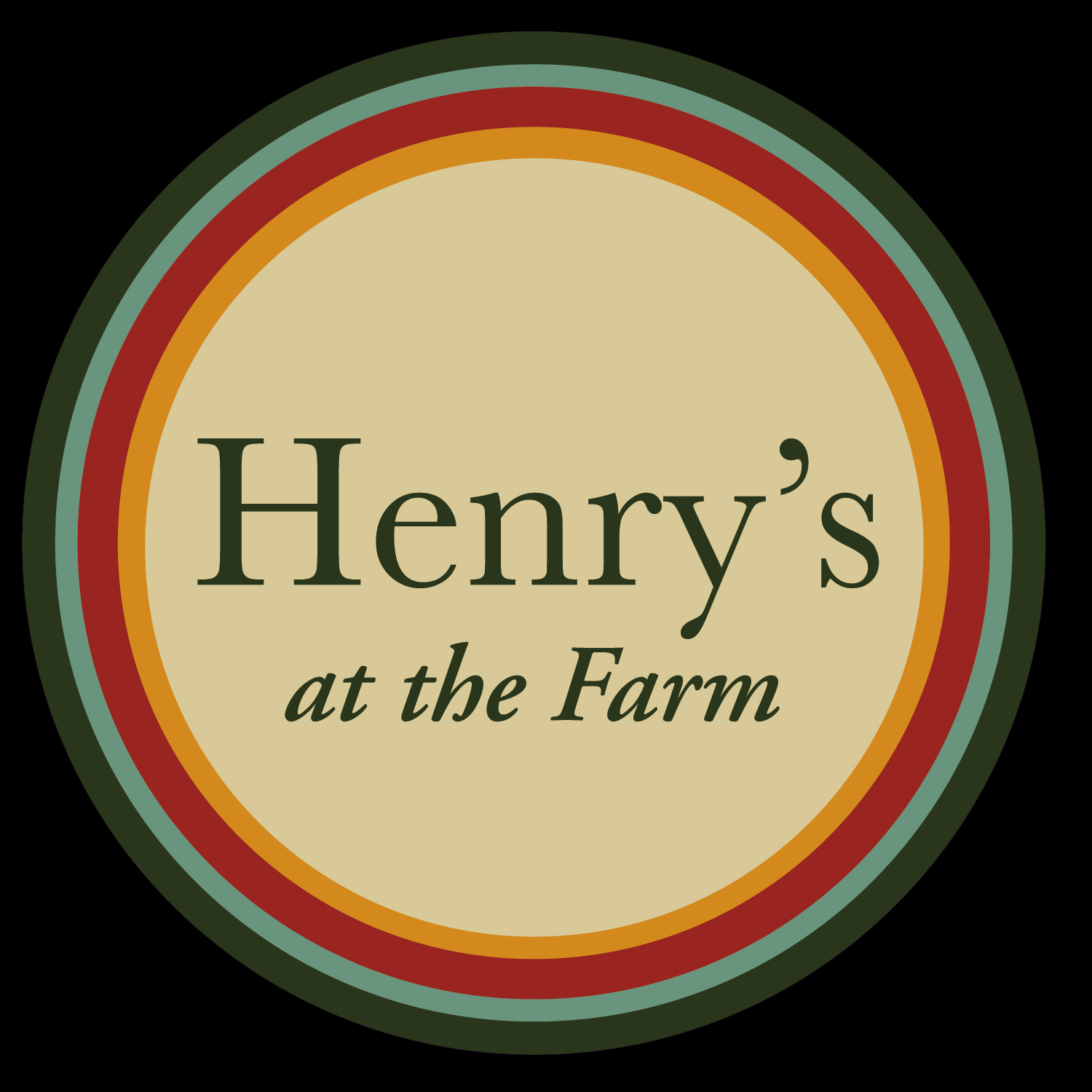 Henry's at Buttermilk Falls Inn
